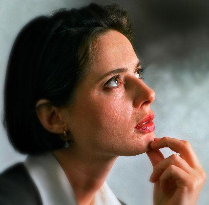 Isabella Rosalini